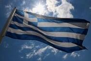 Στη Σπάρτη η μεγαλύτερη ελληνική σημαία (video)