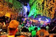 Τrashtest - Το πιο τρελό party της Αθήνας στο Mango!