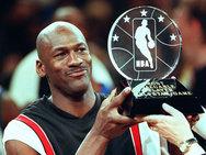 Michael Jordan: Οι απαντήσεις του που θα συζητηθούν