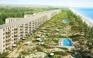 Το καταφύγιο των Ναζί που γίνεται πολυτελές ξενοδοχείο! (pics)