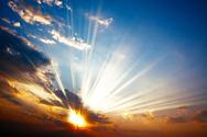 Δεκαπενταύγουστος: Τι καιρό θα κάνει το τριήμερο στην Πάτρα;
