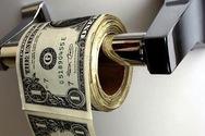 Πόσοι είναι οι δισεκατομμυριούχοι της Ελλάδας;
