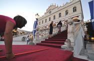 Πως εορτάζει κάθε γωνιά της Ελλάδας τον Δεκαπενταύγουστο;