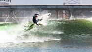 Surf Snowdonia: Μετατρέποντας μια λίμνη σε ωκεανό για surf! (pics+video)