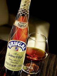 'A Refreshingly dry party with Brugal Rum' στο Mirasol