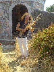 """Σπύρος Γρίβας - Φόρος τιμής σε έναν αγαπημένο και """"τρελό"""" καλλιτέχνη από την Πάτρα!"""