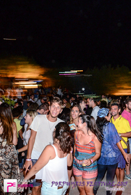 Festival Πορφυρίς στα Κύθηρα 21-08-15 Part 3/4
