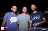Festival Πορφυρίς στα Κύθηρα 21-08-15 Part 4/4
