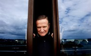 Οι Iron Maiden έγραψαν τραγούδι για τον Robin Williams (pic)