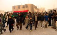 Al Jazeera: ''Η Ελλάδα είναι η Λιβύη της Ευρώπης''