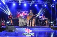 Το Lake Party κέρδισε τις εντυπώσεις για ένα ακόμα καλοκαίρι (pics+video)
