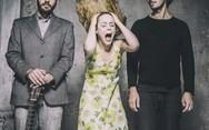 Πάτρα: Η 'Κατερίνα' του Αύγουστου Κορτώ στο θέατρο Λιθογραφείον (pics+video)