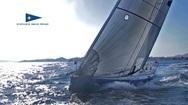 Οι κορυφαίοι της ανοικτής θαλάσσης στο Πανελλήνιο ORCi και IRC του ΙΟΠ