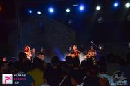 Σωκράτης Μάλαμας Live στα Παλαιά Σφαγεία 31-08-15 Part 2/2