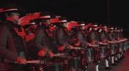 Η καλύτερη μπάντα τυμπάνων στον κόσμο (video)