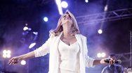 Η Νατάσσα Μποφίλιου έρχεται στην Πάτρα για ένα μοναδικό live!
