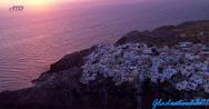 Περιήγηση διάρκειας 15 λεπτών στα υπέροχα τοπία της Ελλάδας (video)