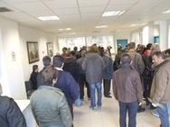 Δυτική Ελλάδα: Εφορίες τέλος για το κοινό μέσα στο 2016