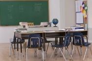 Αχαΐα: Με «κενά», αλλά με βιβλία σε όλα τα σχολεία, ξεκινά η σχολική χρονιά