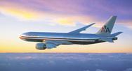 Με ακατάλληλο αεροπλάνο έστειλε 100 επιβάτες στη Χαβάη, η American Airlines!