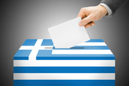 Irish Times: Οι πιο βουβές εκλογές των τελευταίων ετών