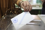 Όλα όσα χρειάζεται να ξέρουμε για τις εθνικές εκλογές της 20ης Σεπτεμβρίου