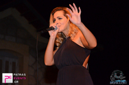 Νατάσσα Μποφίλιου Live στα Παλαιά Σφαγεία 16-09-15 Part 2/2