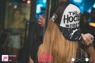 Το νέο κόλλημα ονομάζεται ''Hooker project'' και βρίσκεται στο Cibo Cibo κάθε Τρίτη! (pics)