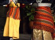 Ο Φάρος Ποντίων Πατρών στο 11ο Πανελλαδικό Φεστιβάλ Ποντιακών Χορών