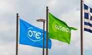 Ένα κοινό brand πλέον ΟΤΕ και Cosmote (pics)