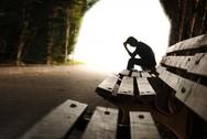 Συμβουλές για να καταπολεμήστε την μοναξιά!