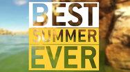 Αποχαιρετώντας το φετινό καλοκαίρι (video)