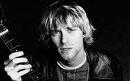 Η κόρη του Kurt Cobain παντρεύτηκε το σωσία του... μπαμπά της (pics)