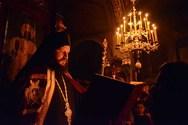 Πάτρα: Το μοναστήρι του Ομπλού γιορτάζει τα 700 χρόνια ιστορίας του (pic)