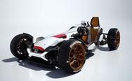 Αυτές είναι οι μελλοντικές λύσεις μετακίνησης από την Honda!