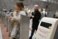 Πόσο αυξάνονται τα εισιτήρια σε Μετρό, τραμ και λεωφορεία;