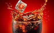 Οι συνέπειες των αναψυκτικών στην υγεία της καρδιάς
