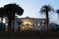 Αυτή είναι η 'Όαση' - Η νέα επιχείρηση στην Πάτρα που θα έχει πισίνα και εκπλήξεις!