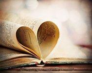 Blinkist: Η νέα εφαρμογή που σε βοηθά να διαβάσεις βιβλία!