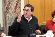Κώστας Πελετίδης: Ο Δήμαρχος της Πάτρας που έκανε την κοινωνική πολιτική απόλυτη προτεραιότητα