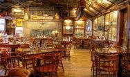 Αυτά είναι τα παλαιότερα εστιατόρια του κόσμου! (pics)