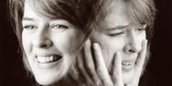 Πάτρα: Ημερίδα με αφορμή την Παγκόσμια Ημέρα Ψυχικής Υγείας από τον ΣΟΨΥ
