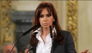 Οι χορευτικές φιγούρες της Προέδρου της Αργεντινής που έγιναν viral (video)