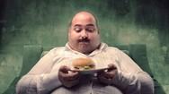 Έρευνα: Οι παχύσαρκοι κινδυνεύουν κατά 50% περισσότερο για απόπειρα αυτοκτονίας