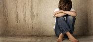 Πάτρα: Επέστρεψε μόνος του ο 13χρονος που το 'έσκασε' - Μεταφέρθηκε στο Καραμανδάνειο