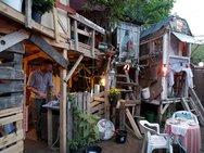Τα 10 πιο παράξενα εστιατόρια στον κόσμο! (pics)