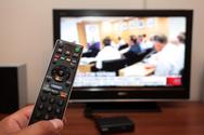 Η ιδιωτική τηλεόραση έγινε 25 χρόνων