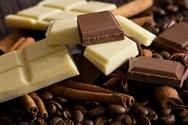 Φάε τη σοκολάτα σου... χωρίς θερμίδες! (pic)