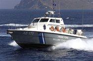 Νεκρός βρέθηκε ο 60χρονος αγνοούμενος από το Μεσολόγγι