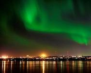 Το Βόρειο Σέλας μέσα από 8 μέρη του πλανήτη! (pics)